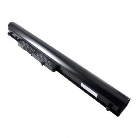 HP OA04 laptop akkumulátor 2600mAh, utángyártott (4 cellás, 14.8V-os)