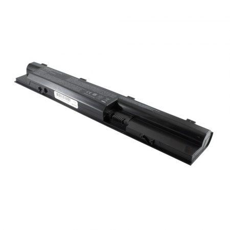 HP HSTNN-W93C laptop akkumulátor 4400mAh, utángyártott
