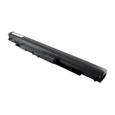 HP HS04 laptop akkumulátor 2200mAh (4 cella, 14.6V), utángyártott