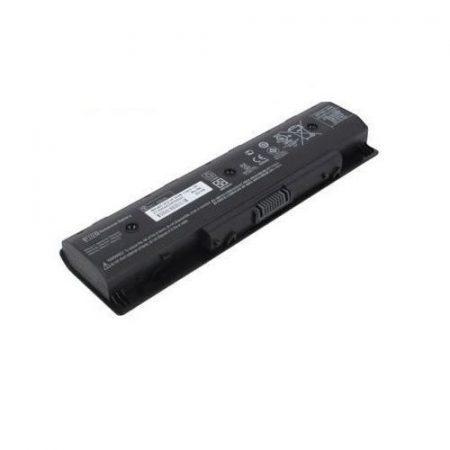 HP HSTNN-DB4N akkumulátor 5200mAh, utángyártott