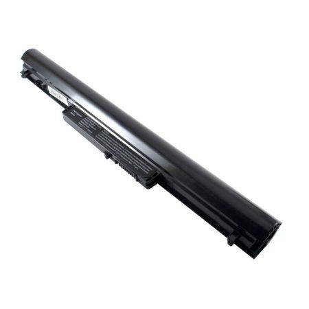 HP HSTNN-DB4D akkumulátor 2600mAh, utángyártott