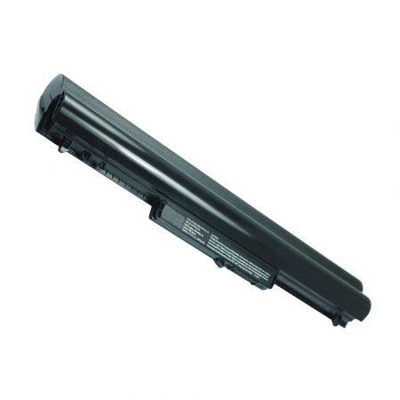 HP HSTNN-DB4D akkumulátor 5200mAh