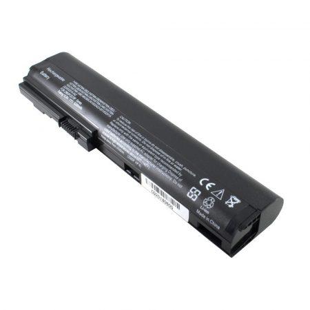 HP HSTNN-I92C akkumulátor 5200mAh, utángyártott