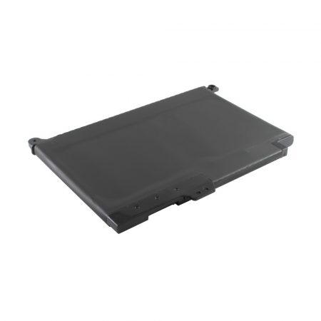 HP BP02XL laptop akkumulátor 5150mAh, gyári