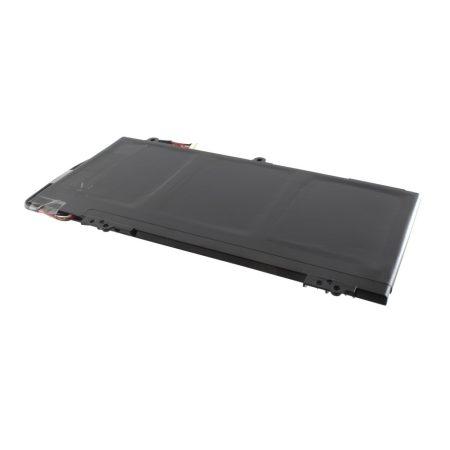 HP SE03XL laptop akkumulátor 3450mAh, gyári