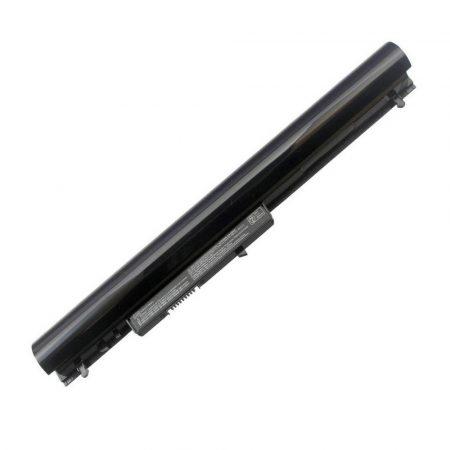 HP OA03 laptop akkumulátor 2600mAh, gyári (3 cellás)