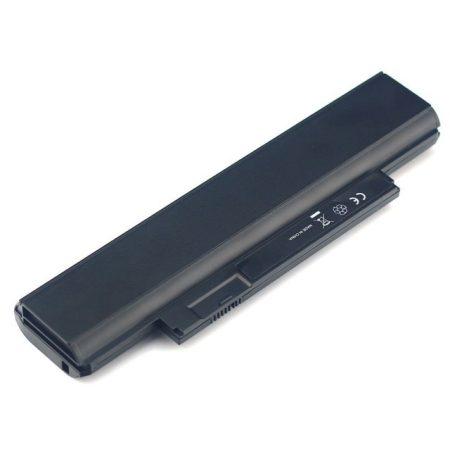Lenovo 42T4947 laptop akkumulátor 5200mAh utángyártott