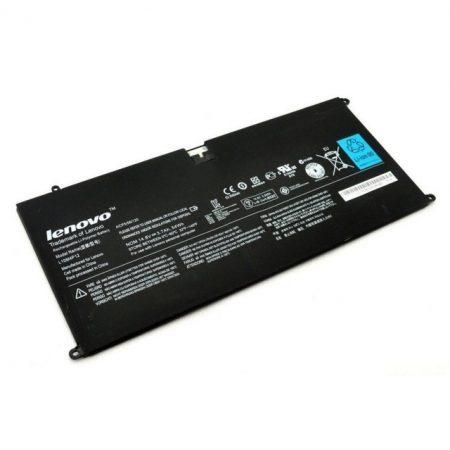 Lenovo IdeaPad Yoga 13 akkumulátor
