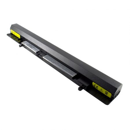 Lenovo IdeaPad Flex 15 akkumulátor