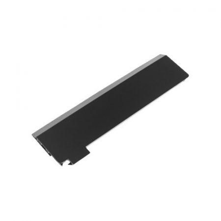Lenovo ThinkPad X240 laptop akkumulátor 2100mAh, eredeti