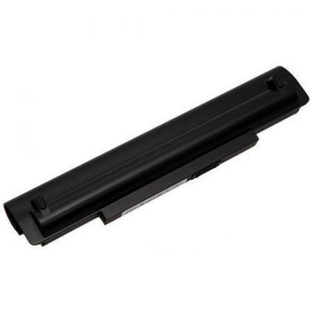 Samsung AA-PB8NC6B laptop akkumulátor 5200mAh, fekete, utángyártott