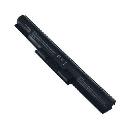 Sony VGP-BPS35 akkumulátor 2600mAh