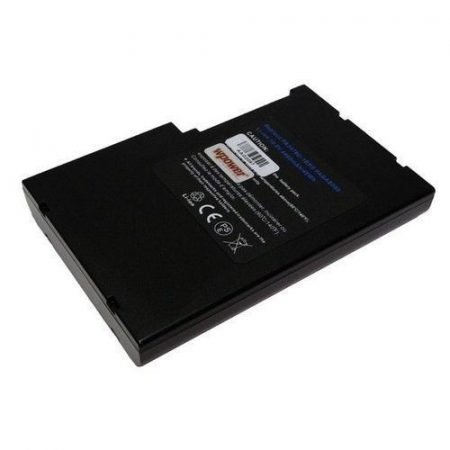 Toshiba PABAS080 laptop akkumulátor 4400mAh utángyártott