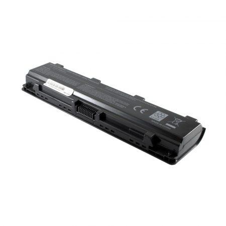 Toshiba PA5024U-1BRS laptop akkumulátor 4400mAh