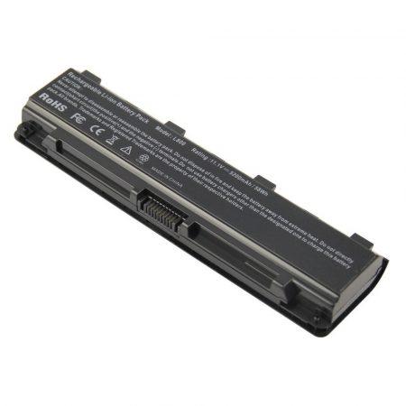Toshiba PA5024U-1BRS laptop akkumulátor