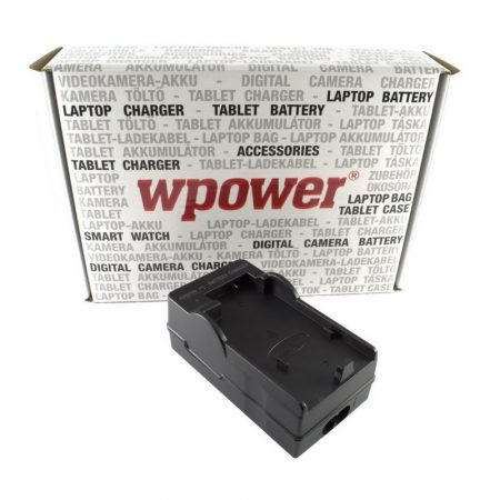Kyocera BP-800S akkumulátor töltő