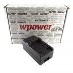 Samsung BP-70A akkumulátor töltő