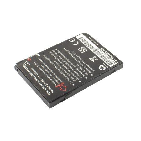 HTC P4350 akkumulátor