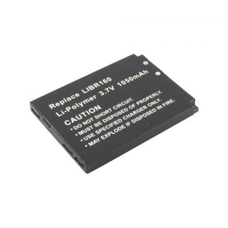 HTC S730 akkumulátor