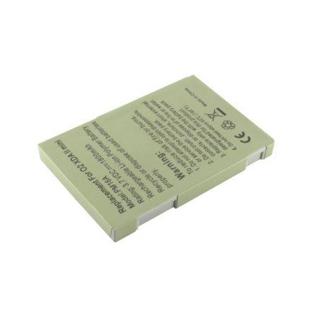 HP Compaq iPaq hw6900 akkumulátor