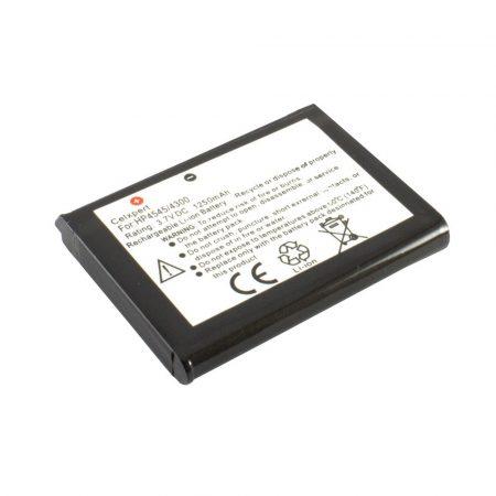 HP compaq iPaq 110 akkumulátor