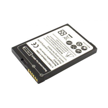 HP Compaq iPaq 610 akkumulátor