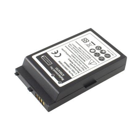 Mitac Mio A710 akkumulátor