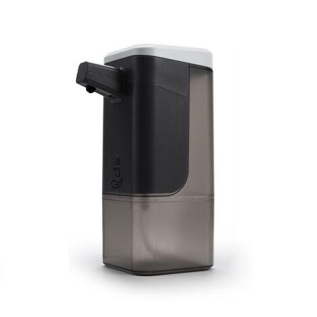 Érintésmentes, automata fali szappanadagoló 600ml
