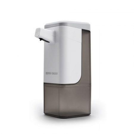 Exped Smart automatikus-szenzoros szappanadagoló 600ml, fehér