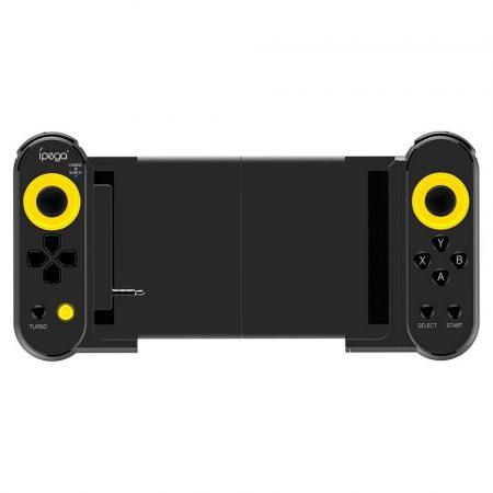 Ipega PG-9167 gamepad telefonokhoz, tabletekhez