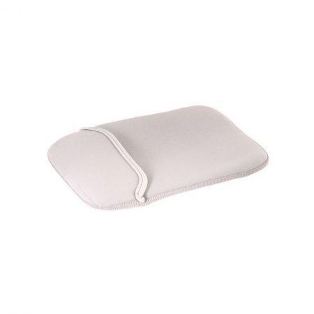 "WPOWER 8"" Neoprén Tablet tartó, szürke"