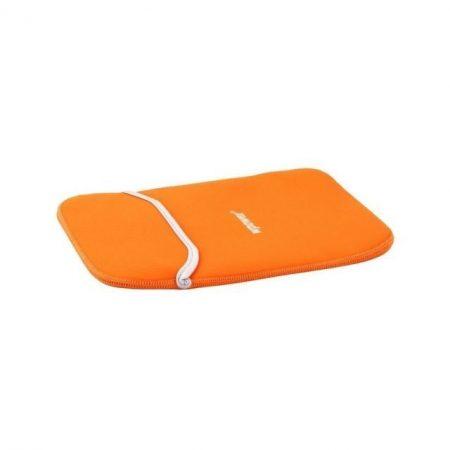 "WPOWER 7"" Neoprén Tablet tartó, narancs"