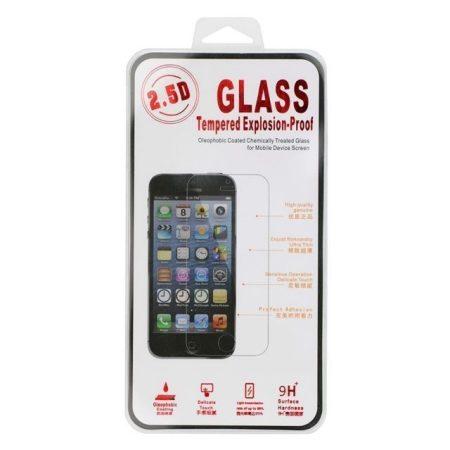 Nokia Lumia 930 edzett üveg kijelzővédő 0.25mm