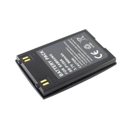 Samsung SB-P120 akkumulátor