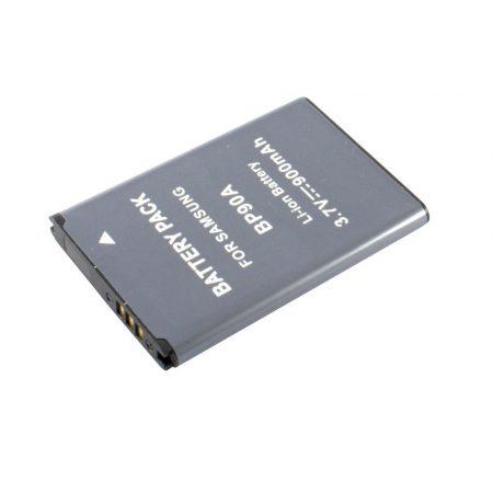Samsung BP90A akkumulátor