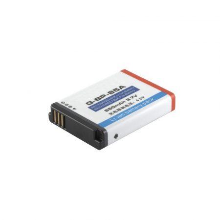 Samsung IA-BP85A akkumulátor