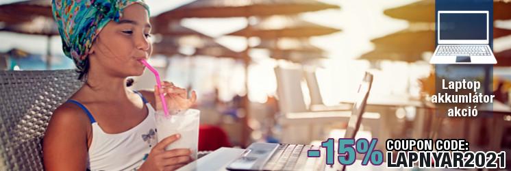 Bluetooth hangszóró,  Őrületes hangzással ''